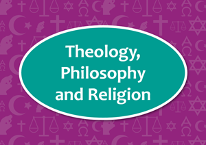 Theology, Philosophy & Religion 13+ Revision and Practice