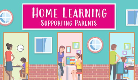 Support for Parents