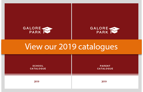 2019 catalogues