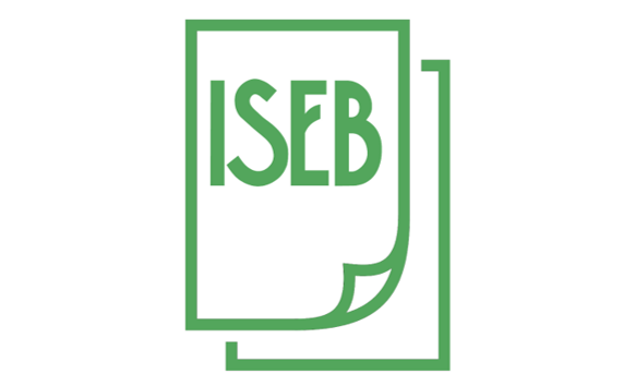 Real ISEB Exam Papers