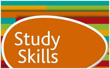 Study Skills for 11+ and 13+