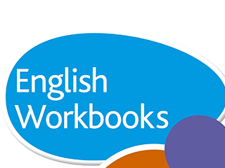 English Workbooks