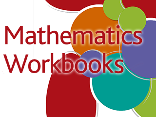 Mathematics Workbooks