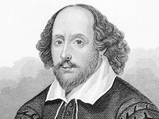 Shakespeare 400: Get 40% off all Shakespeare titles