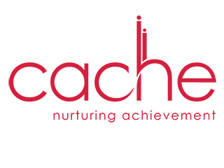 CACHE Training Workshops